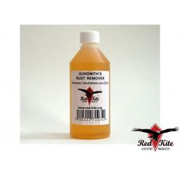 RKC23 - Red Kite Gunsmith's Rust Remover
