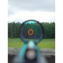 Easyhit PXS 2000 Shotgun Sight
